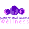 Center for Black Womens Wellness