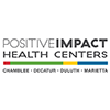 Positive Impact Health Centers